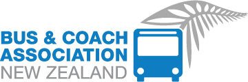New Zealand Bus & Coach Association
